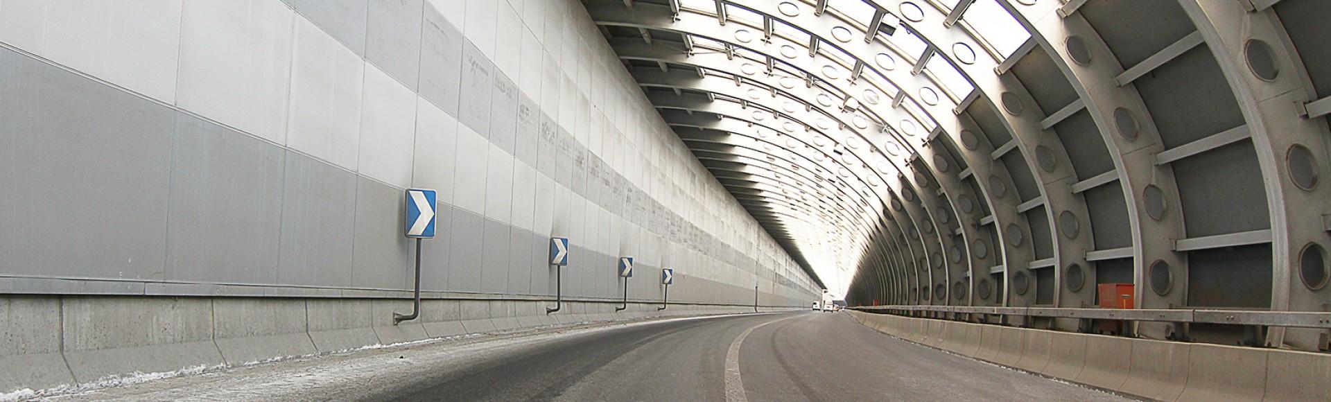 Beijing Zoo Road Bridge – 1