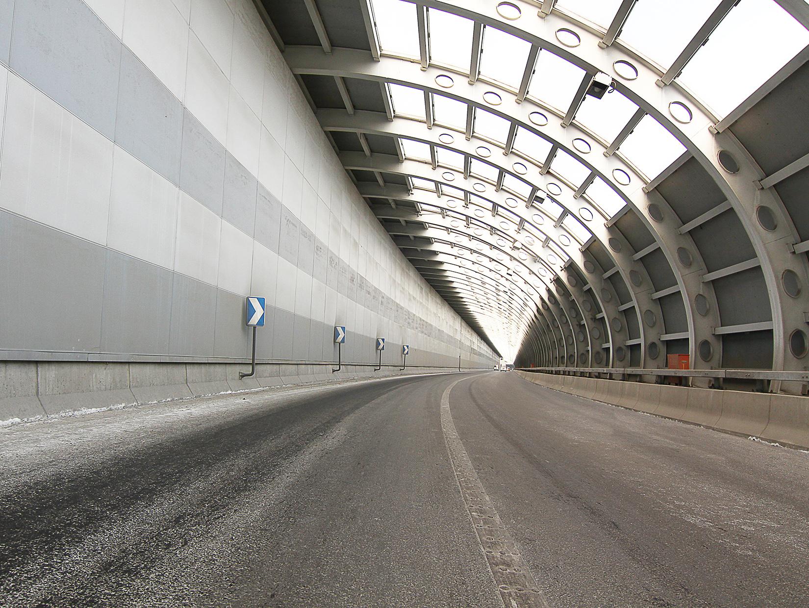 北京动物园大桥