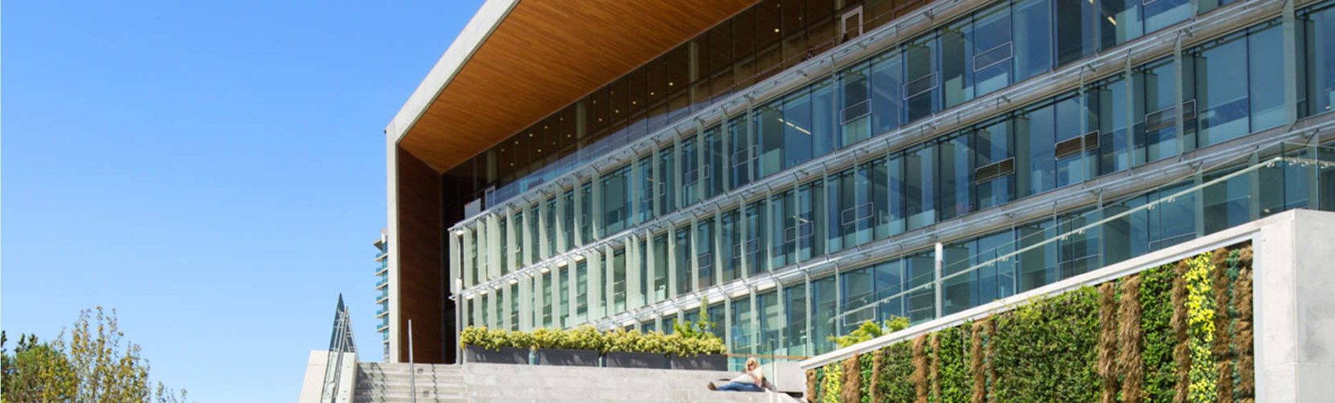SurreyCivicCentre-3-1920×580-c-center